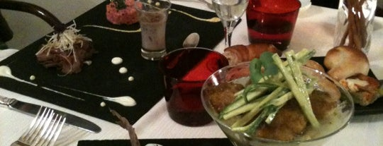 La Maniera di Carlo is one of MILANO EAT & SHOP.