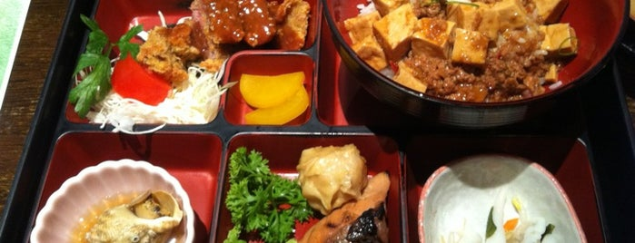 Izaka-Ya is one of resto Brussels.