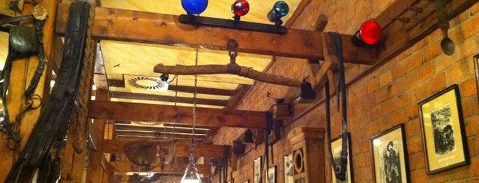 Western Pub is one of Adam : понравившиеся места.