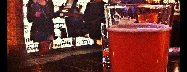 World of Beer is one of Cox Wedding - May 25, 2014 | #gocox.