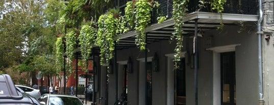 Flanagan's Pub is one of Joshua: сохраненные места.