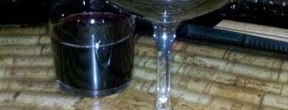 Cavatappo Wine Bar is one of Erica Needs Food.