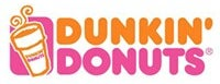 Dunkin' is one of Sabores Costanera Center.