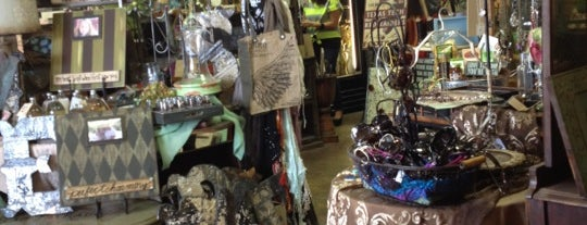 Gift Baskets is one of Freaker USA Stores Southwest.
