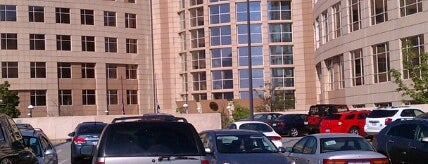 Jefferson County Administration & Courts Building is one of Posti che sono piaciuti a Jill.