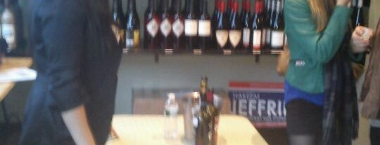 Breukelen Cellars is one of NYC do it!!!!!.