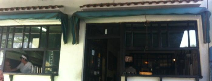 Staro Užice is one of Restorani iliti kafane.