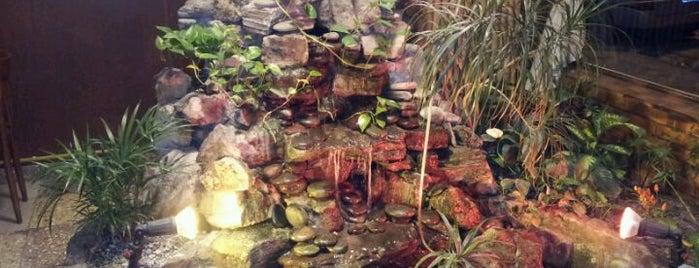 tagle 2531 is one of Lugares guardados de Maxi.