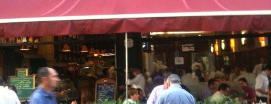 Restaurante Bancário is one of Larica SP..