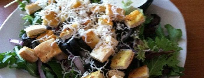 Taste of Tuscany is one of Sacramento.