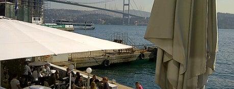 The House Café is one of Sinor'un Kahvaltı Noktaları  .).