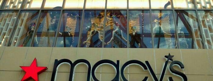 Macy's is one of ⚜ Nimesh : понравившиеся места.