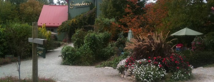 Greendance Winery is one of Freaker USA Stores New England.