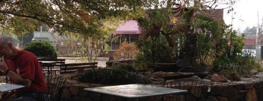 Weaver Street Market is one of RDU Baton - Chapel Hill Favorites.