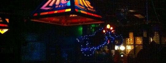 Bike Stop is one of Must-visit Gay Bars in Philadelphia.