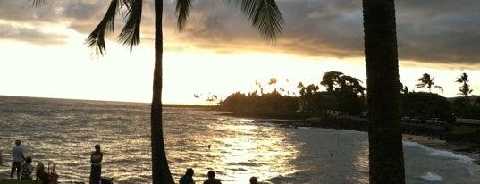 Beach House Restaurant is one of Favorite Restaurants!.