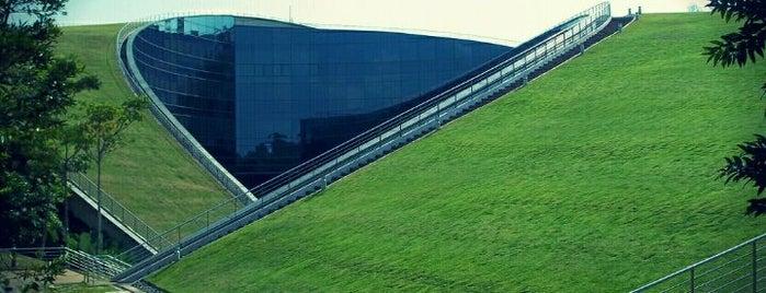 NTU School of Art, Design & Media is one of Singapore.