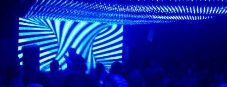 Santiago Beats is one of Pubs, Bares, Fiestas y Discoteque.