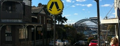 Euforia Balmain East Cafe is one of Sydney.