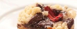 Machry Armazém & Bistrô is one of Desejos gastronômicos.