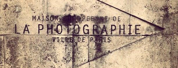 Photo (Museum, Shop, etc.)