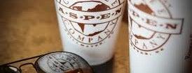 Aspen Coffee Co. is one of Stillwater's Cowboy Combo.