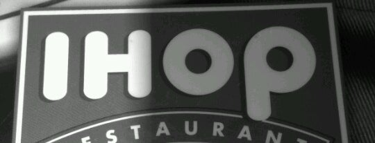 IHOP is one of AZ Lake Havasu.