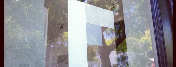 Flipboard HQ is one of Startups World.