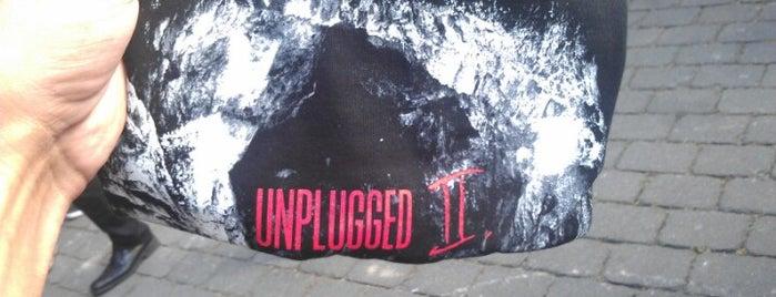 Balver Höhle is one of #111Karat - Kultur in NRW.