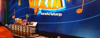 Inul Vizta is one of Guide to Jakarta Pusat's best spots.