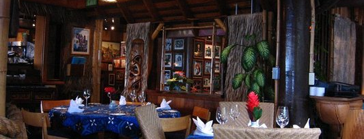 Mama's Fish House is one of Eating and hanging out in Maui.