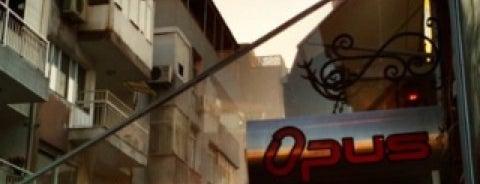 OPUS is one of Firsat35 in Kampanyalari.