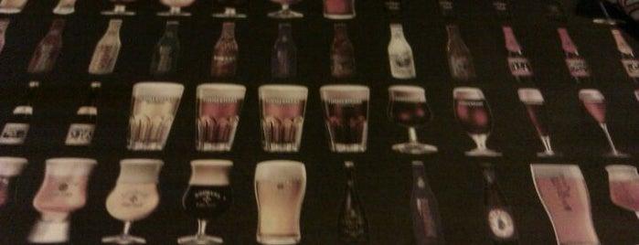 Bierwinkel is one of Pubs.
