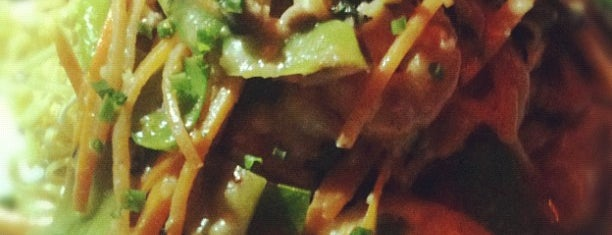 Duo Cuisine is one of Curitiba Bon Vivant & Gourmet.