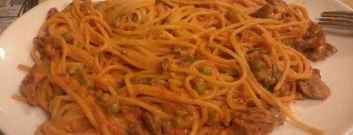 Ristoranti, Pizzerie e Agriturismi a Faenza