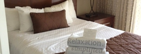 Scottsdale Links Resort is one of Locais curtidos por Nadine.