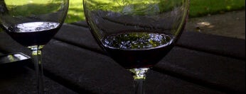 Rutherford Grove Winery is one of NVFF | Wine Partners.