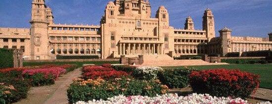 Amazing World Hotels