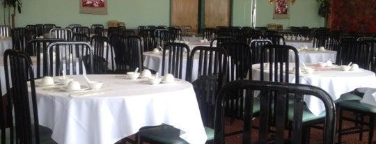 Sam Woo BBQ Restaurant 三和燒臘酒家 is one of Restaurants - Mississauga/Brampton/Oakville.