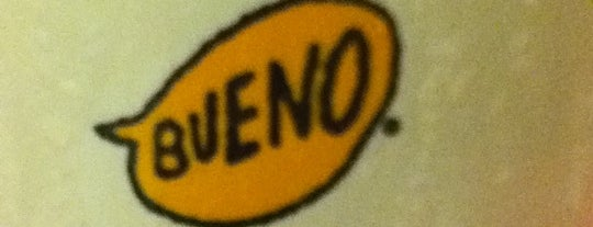Taco Bueno is one of Lieux qui ont plu à Phil.