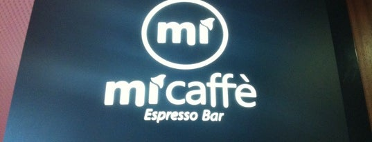Mooye Cafe Leeuwenburg is one of To drink in CNW Europe.