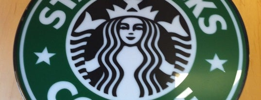 Starbucks is one of Des Moines area coffee.
