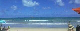 Locais Favoritos em Recife