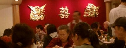 Yee Li Restaurant is one of Food2.