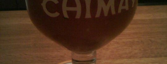 Sharp Edge Beer Emporium is one of PGH Brews.