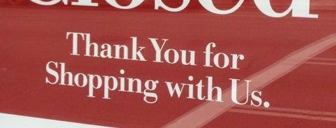 Barnes & Noble is one of สถานที่ที่บันทึกไว้ของ Matt.
