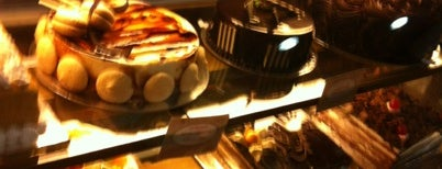 Katrina Sweets & Confectionery is one of Dubai- coffee.