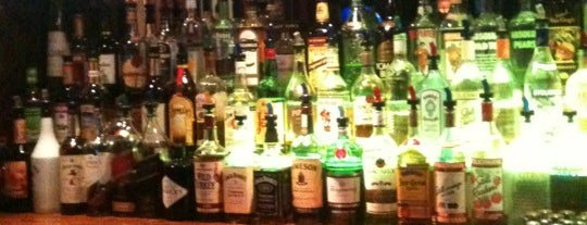 McCann's Pub is one of NYC & Long Island.