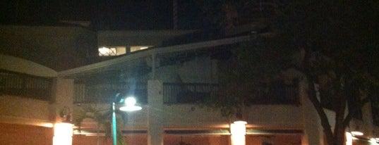 Living Room Nightclub is one of Gayborhood #FortLauderdale #WiltonManors.