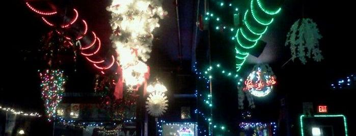 Deadwood Tavern is one of Iowa City Barmaster.